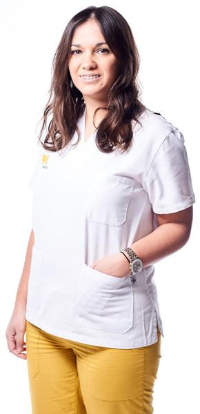 Lucía Jimenez Galiano